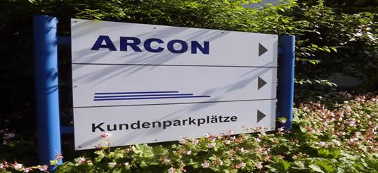 schild_parkplatz